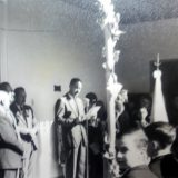 inauguracion-del-cole-1966